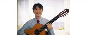 Kazuhiro Yoshizumi